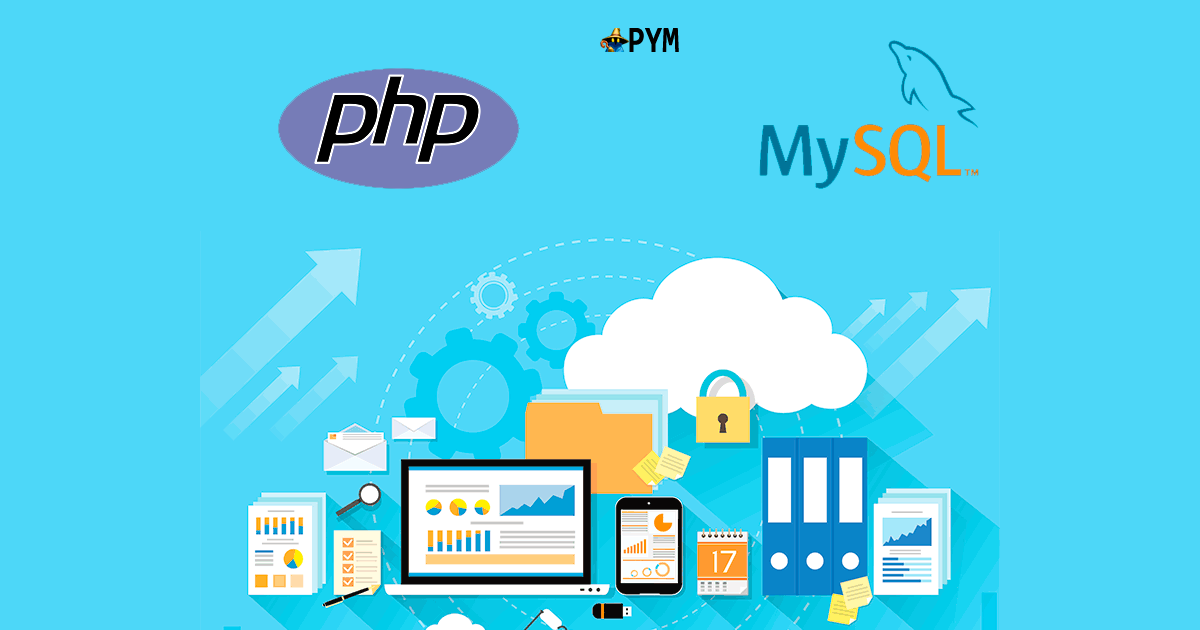 Modul PHP CRUD Lanjutan